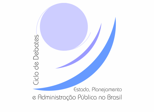 logo ciclo png